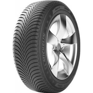 Anvelope  Michelin Pilot Alpin 5 Suv 285/45R21 113V Iarna