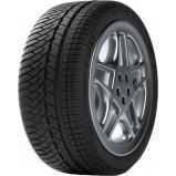 Anvelope Michelin Pilot Alpin Pa4 Grnx 275/35R20 102W Iarna