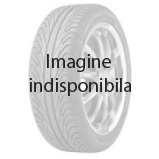 Anvelope Michelin Pilot Alpin Pa4 Rof 225/45R18 95V Iarna