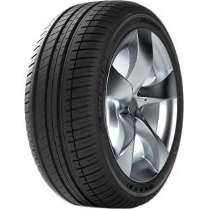 Anvelope  Michelin Pilot Sport 3 275/40R19 105Y Vara