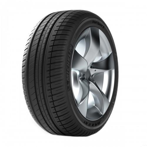 Anvelope  Michelin Pilot Sport 3 Grnx 205/50R16 87V Vara