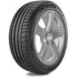 Anvelope Michelin Pilot Sport 4 275/35R18 99Y Vara