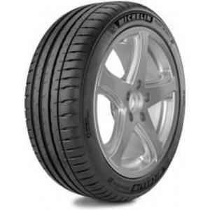 Anvelope  Michelin Pilot Sport 4 255/40R21 102Y Vara