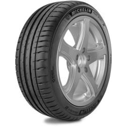 Anvelope  Michelin Pilot Sport 4 205/55R16 91W All Season