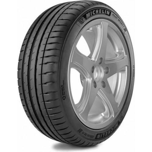Anvelope Michelin Pilot Sport 4 Rof 255/40R18 99Y Vara