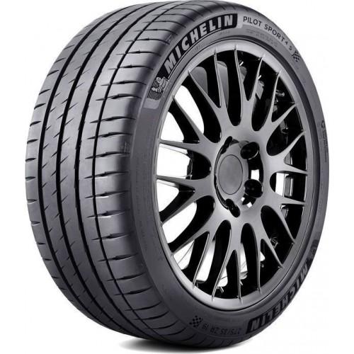 Anvelope Michelin Pilot Sport 4 Suv 285/45R20 112Y Vara