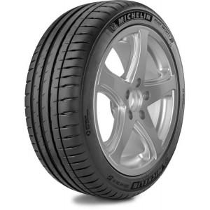 Anvelope  Michelin Pilot Sport 4 Zp 275/40R18 103Y Vara