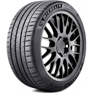 Anvelope  Michelin Pilot Sport 4s 235/45R20 100Y Vara