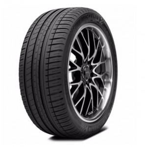Anvelope  Michelin Pilot Sport As 3 275/50R19 112V Vara