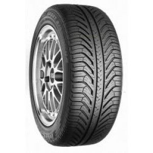 Anvelope  Michelin Pilot Sport As Plus 255/45R19 100V All Season