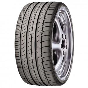 Anvelope  Michelin Pilot Sport Cup 2 275/35R19 100Y Vara