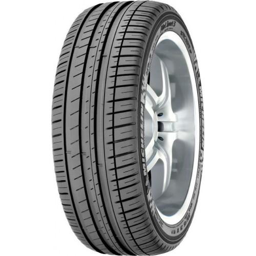 Anvelope  Michelin Pilot Sport Ps3 Grnx 245/45R19 102Y Vara