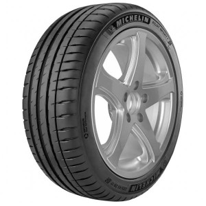 Anvelope  Michelin Pilot Sport Ps4 255/40R20 101Y Vara