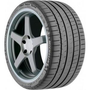 Anvelope  Michelin Pilot Super Sport 265/35R21 101Y Vara