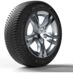 Anvelope Michelin Pilotalpin5 255/45R18 103V Iarna