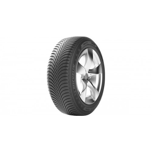 Anvelope  Michelin Pilotalpin5 Suv 235/65R17 104H Iarna