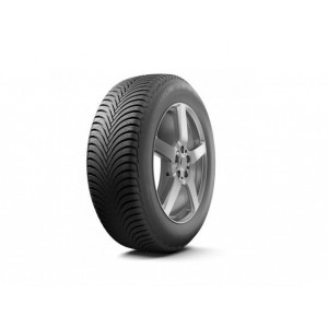 Anvelope  Michelin Pilotalpin5 Suv Runonflat 225/60R18 104H Iarna