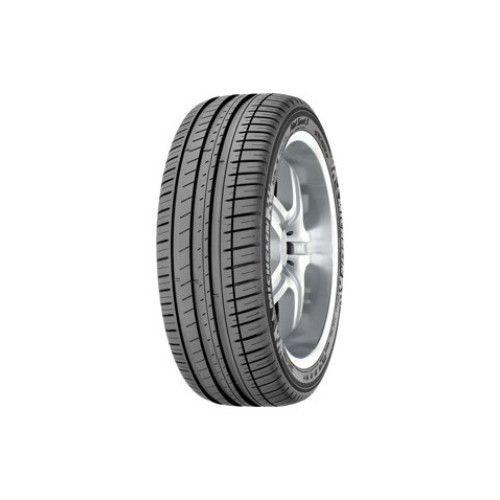 Anvelope Michelin Pilotsport3 195/50R15 82V Vara