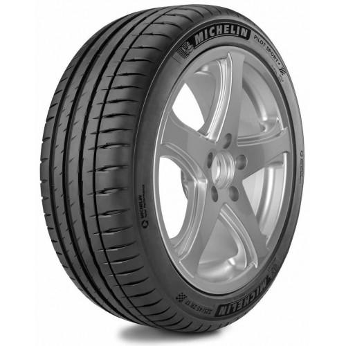 Anvelope Michelin Pilotsport4 265/40R20 104Y Vara