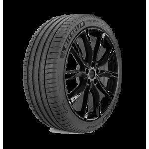 Anvelope  Michelin Pilotsport4 Suv 235/65R18 110H Vara