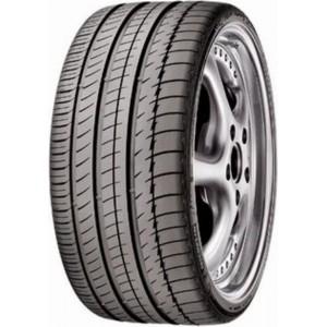 Anvelope  Michelin Pilotsport Ps2 N4 295/35R18 99Y Vara