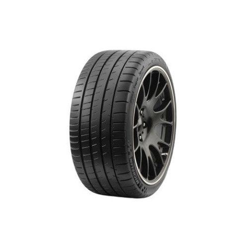 Anvelope  Michelin Pilotsupersport 245/35R19 93Y Vara