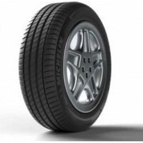 Anvelope  Michelin Primacy3 225/60R16 98W Vara