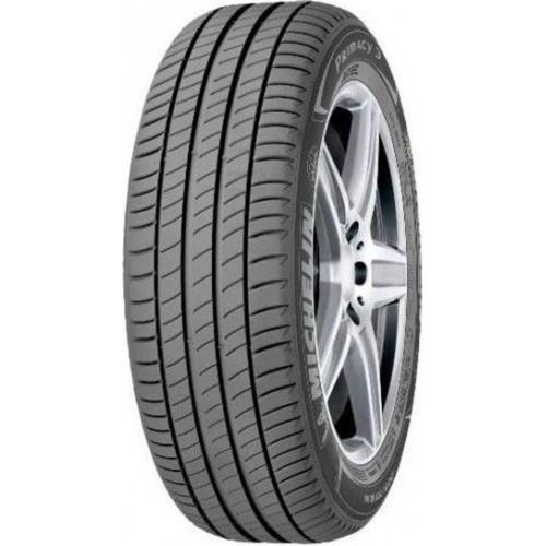Anvelope  Michelin Primacy3 Runonflat 225/45R17 91V Vara
