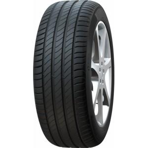 Anvelope Michelin Primacy4 195/65R15 91H Vara