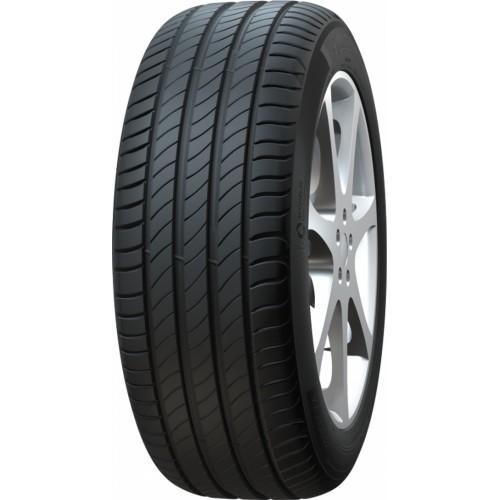 Anvelope  Michelin Primacy4 205/55R16 91H Vara