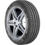 Anvelope Michelin Primacy 3 245/55R17 102W Vara