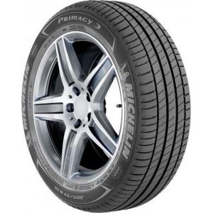 Anvelope  Michelin Primacy 3 205/55R19 97V Vara