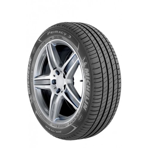 Anvelope Michelin Primacy 3 Grnx 245/55R17 102W Vara