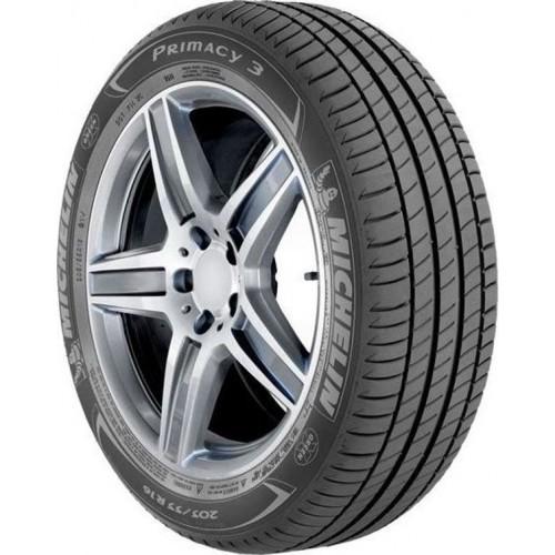 Anvelope  Michelin Primacy 3 Grnx Zp 245/50R18 100W Vara