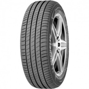 Anvelope Michelin Primacy 3 Run Flat 225/55R17 97W Vara