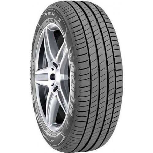 Anvelope  Michelin Primacy 3 Zp 225/45R17 91V Vara