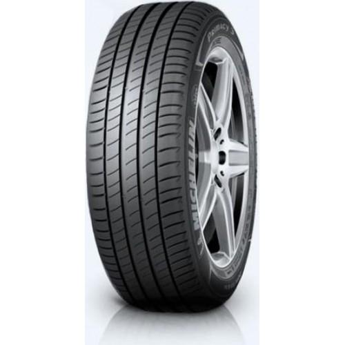 Anvelope Michelin Primacy 3 Zpe 245/45R18 100Y Vara