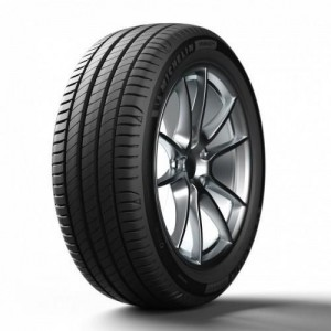 Anvelope  Michelin Primacy 3e Run Flat 275/40R18 99Y Vara