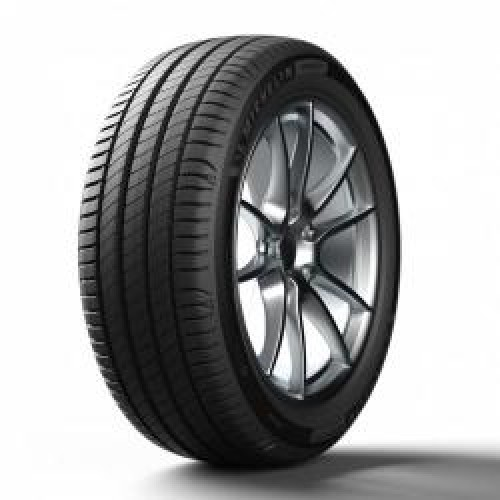 Anvelope  Michelin Primacy 4 255/45R18 99Y Vara
