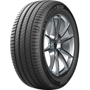 Anvelope  Michelin Primacy 4 S1 235/45R20 100V Vara