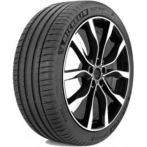 Anvelope  Michelin Sport 4 Suv 245/45R21 104W Vara