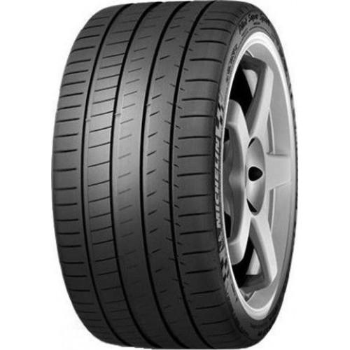Anvelope  Michelin Super Sport 255/40R20 101Y Vara