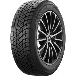 Anvelope Michelin X-ice Xi3 205/70R15 96T Iarna