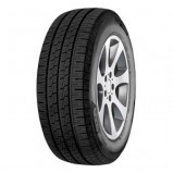 Anvelope Minerva All Season Van Master 195/75R16c 107/105S All Season
