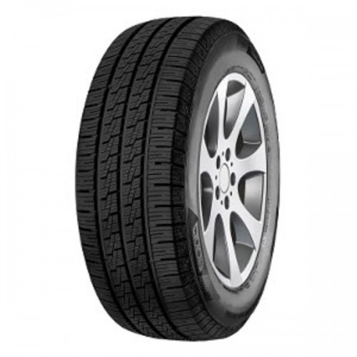 Anvelope  Minerva All Season Van Master 225/65R16c 112/110S All Season