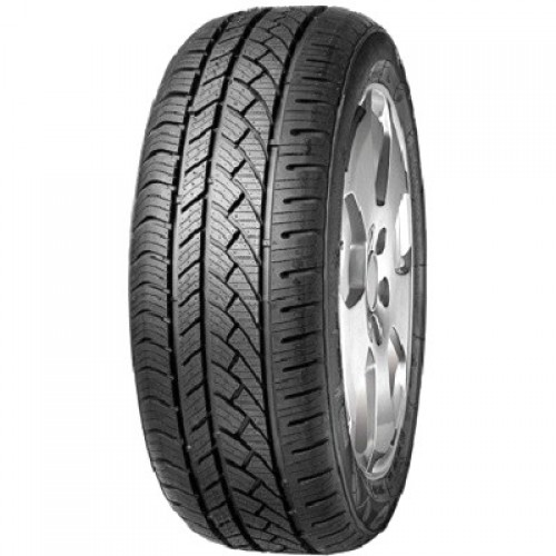 Anvelope  Minerva Emizero 4s 205/75R16c 113R All Season