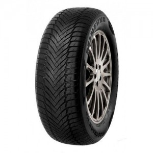 Anvelope  Minerva Frostrack Hp 185/65R14 86T Iarna