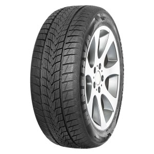 Anvelope  Minerva Frostrack Uhp 225/55R17 97H Iarna