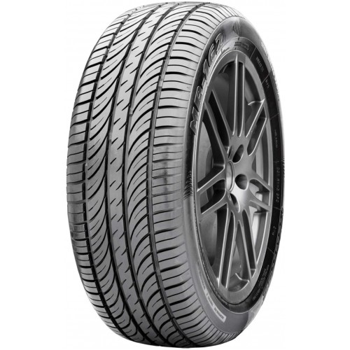 Anvelope  Mirage Mr-162 175/65R15 84H Vara