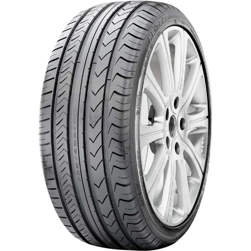 Anvelope Mirage Mr-182 195/55R15 85V Vara